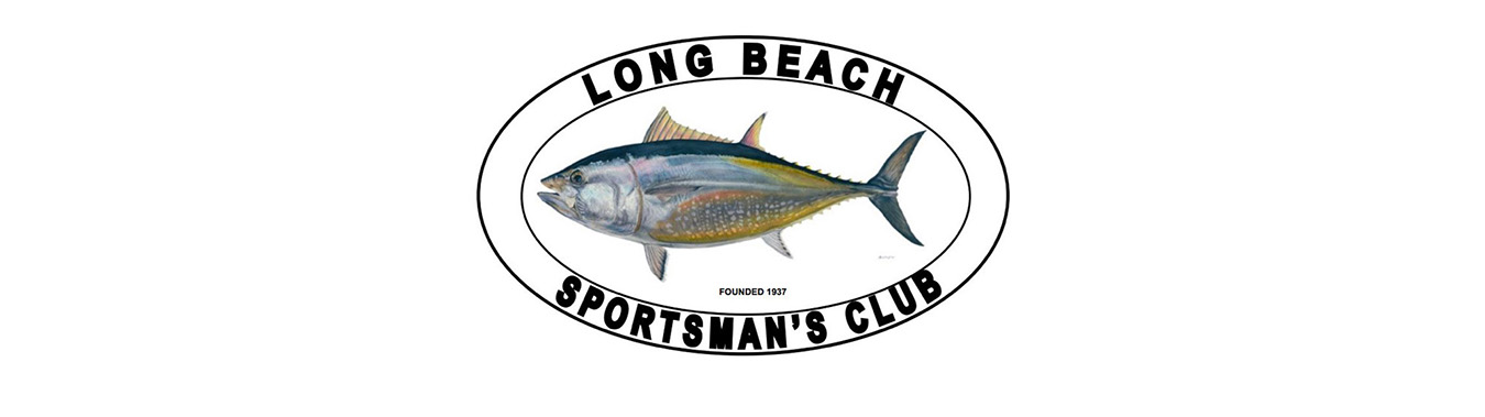 Long Beach Sportsman's Club